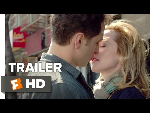 How He Fell in Love Official Trailer 1...