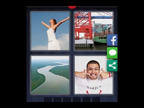 4 fotos 1 palabra nivel 607 respuesta 4 fotos 1 palabra