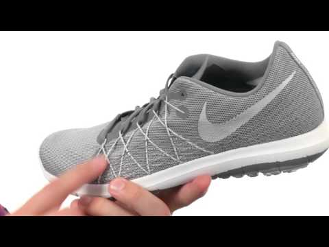 nike-flex-fury-2-sku:8635232
