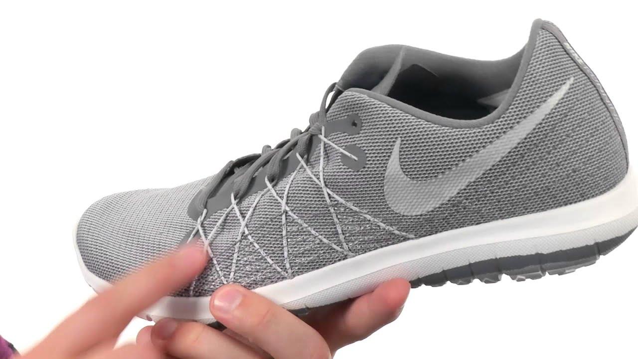 sale retailer 55cc4 186fd Nike Flex Fury 2 SKU:8635232