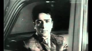 Main Jeet Na Saka   Juari 1968