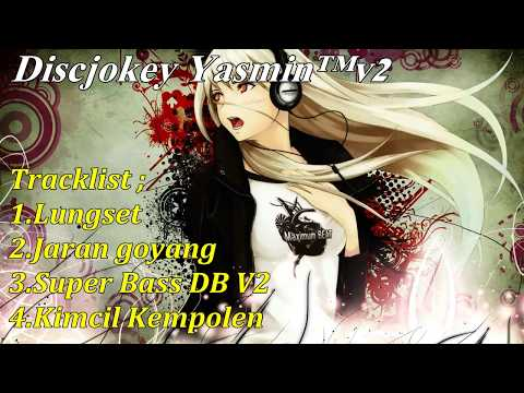 Lagu Dj Nella Kharisma