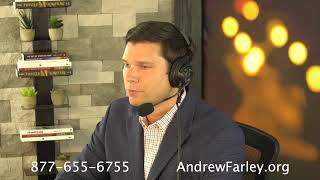 11/11 - Andrew Farley LIVE!