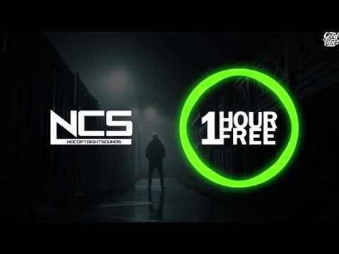 Mike Vallas, Jagsy & Quaggin. - Left My Heart In Pain [NCS 1 HOUR]
