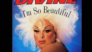 High Energy 80s - Divine - I