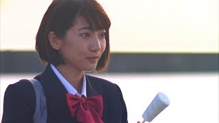 チャンネル登録:https://goo.gl/U4Waal 武田玲奈、熊谷江里子、染野有...