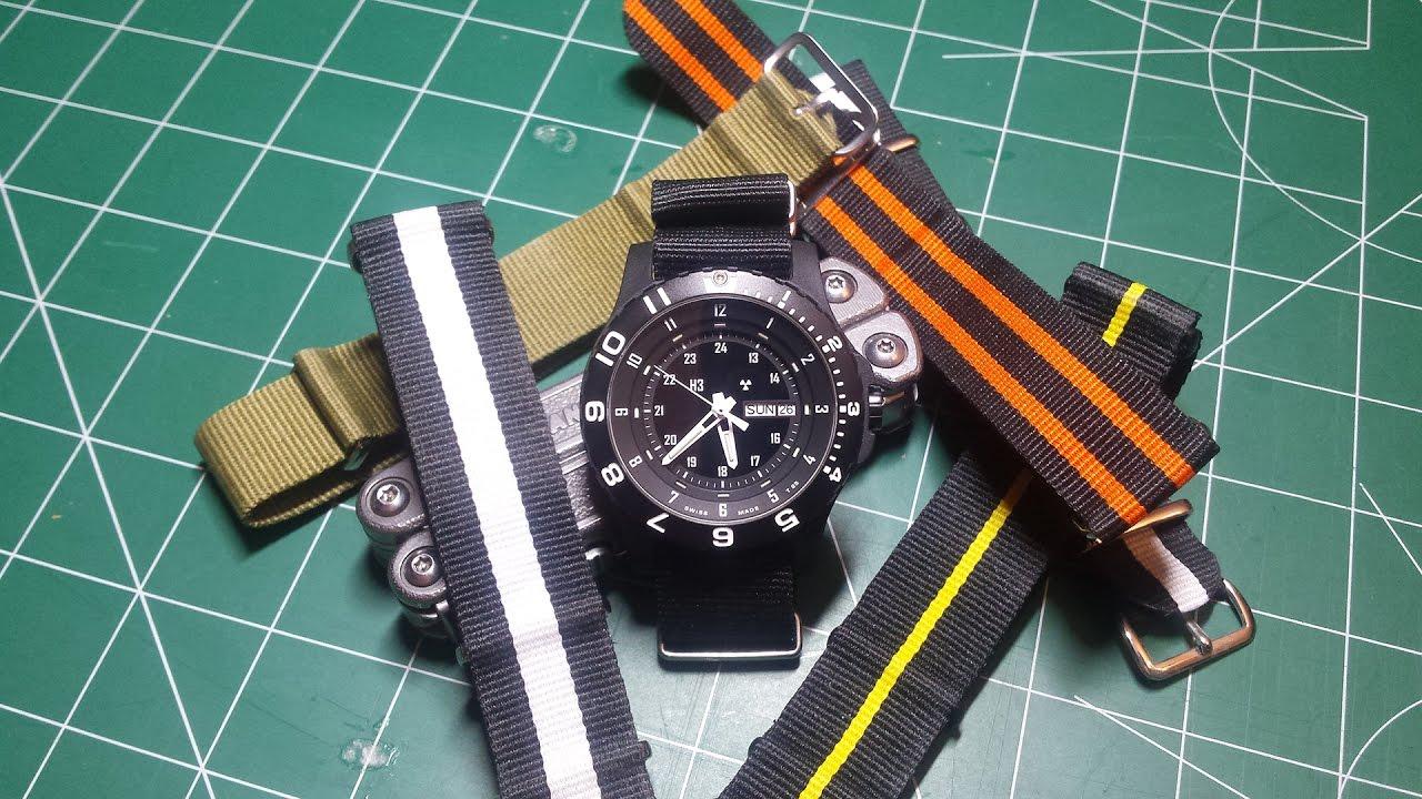 Вы можете купить наручные часы traser по выгодной цене в интернет магазине bestwatch. Наручные часы traser – цены, фото, характеристики,