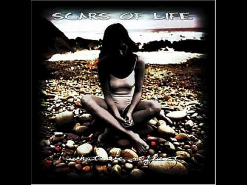 Scars of Life - Purity