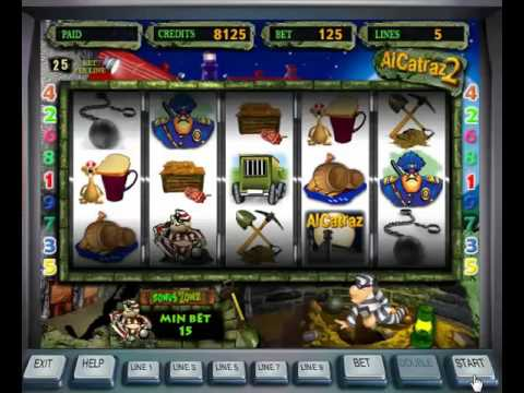 Игровой автомат Island 2 (Остров 2) играть бесплатно на Casino-Sparta.comиз YouTube · Длительность: 7 мин6 с  · Просмотров: 839 · отправлено: 7-9-2015 · кем отправлено: Casino Sparta