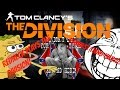 The Division 1.6 - REDNECK PLAYS THE DIVISION!!!! - FUNNY DIVISION MOMENTS! | CRAZY FUNNY