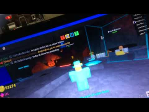 Looking for trades!! (Roblox Azure Mines)