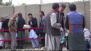 Militari Afghanistan