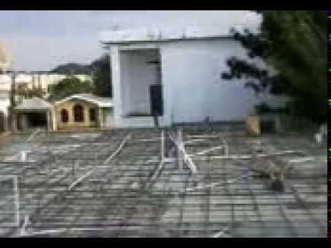 Instalacion de electricidad residencial youtube - Instalacion de electricidad ...