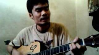 Ada Band - Manusia Bodoh (cover oleh Chris Othersides)