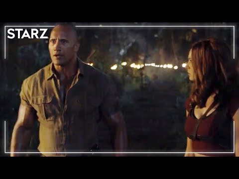 Jumanji Welcome To The Jungle Official Blu Ray And Digital Trailer Hd 2017 Youtube