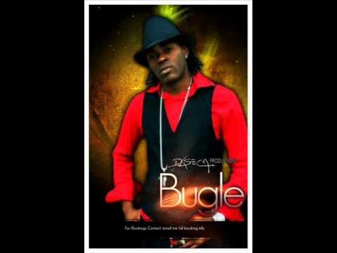 Bugle - Currency (HQ)