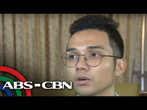 Dating Kadete Ikinuwento Ang Naranasang Pambubugbog Sa PMA | TV Patrol