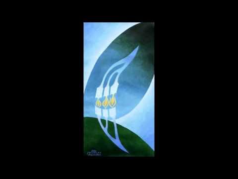 תהילים קי&quotט - החזן ציון פלאח (Psalm 119)