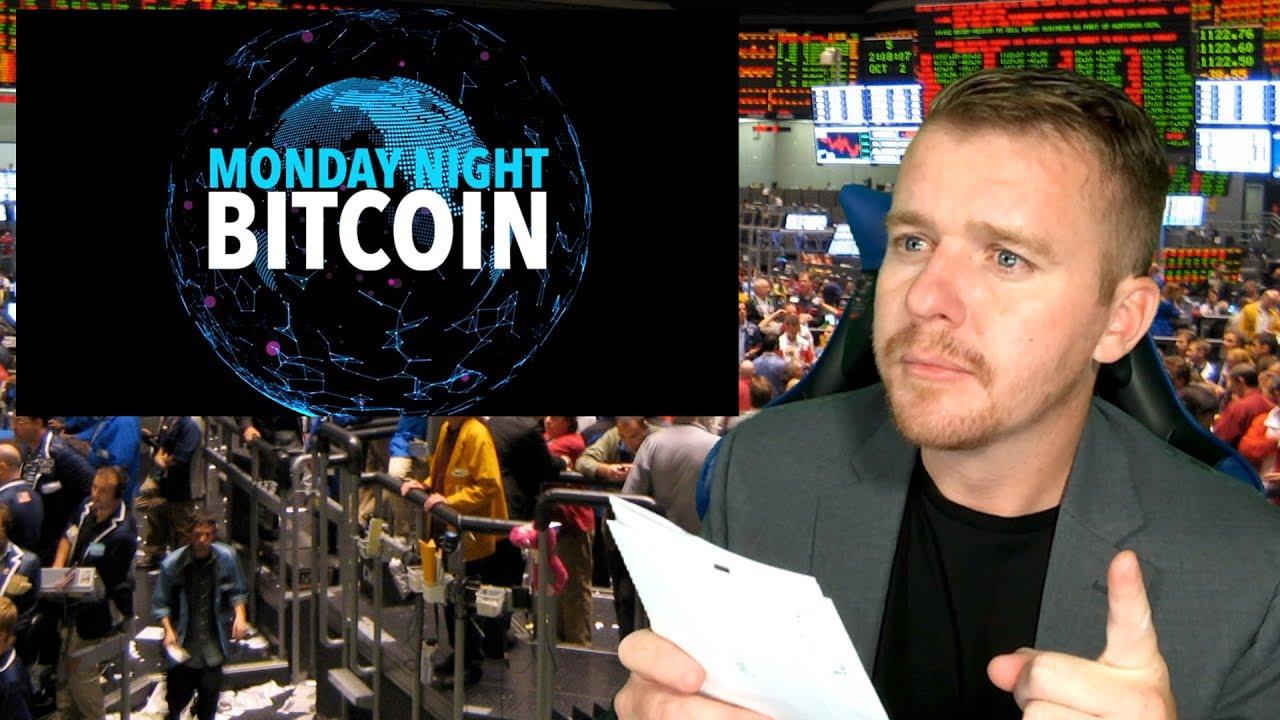 Bitcoins news night torrent sanfrecce hiroshima vs river plate betting expert basketball