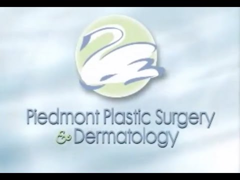 Treatment for Sun Damaged Skin Charlotte North Carolina