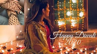 Diwali Status 2020 | Happy Diwali Mehndi Status | Diwali Preparation 2020 | Happy Diwali 2020