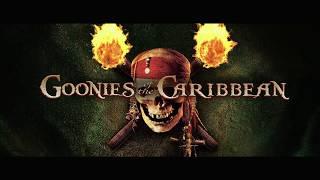 Goonies of the Caribbean - TRAILER (HD)