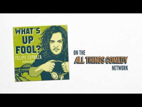 What's Up Fool?: Live Call In Show - 3/13/18