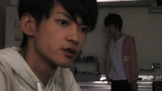 (C)2010富士山ひょうた/フロンティアワークス/「純情」Partners 主...