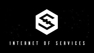 Internet of Services Blockchain Project - IOStoken (IOST) - What is It and Why it has Potential