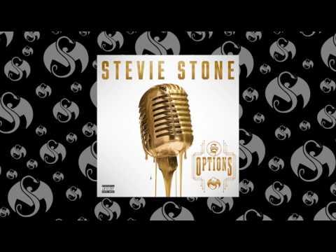 Stevie Stone - Options