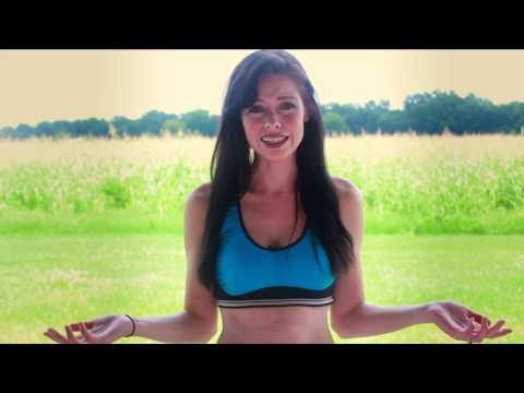 My 3 Week Diet System – How I Lost 15 Pounds In 21 Days