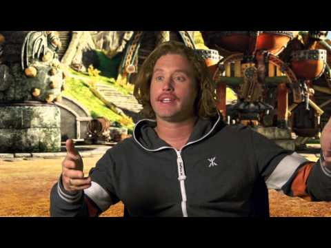 How to train your dragon 2 cast b roll 2 how to train your how to train your dragon 2 cast b roll 2 ccuart Image collections
