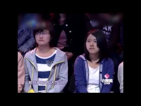 漂亮女孩用出轨报复出轨的男友 涂磊听了彻底爆发!
