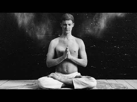 Listen To These Mantras Before You Hit The Bed.