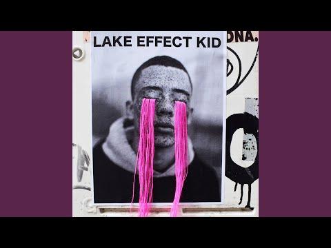 Lake Effect Kid