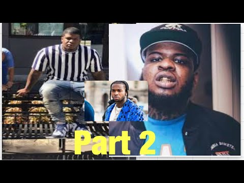 maxo-kream-bother-money-madu-and-pop-smoke-were-both-targeted-hitscalifornia-full-surveillance-video