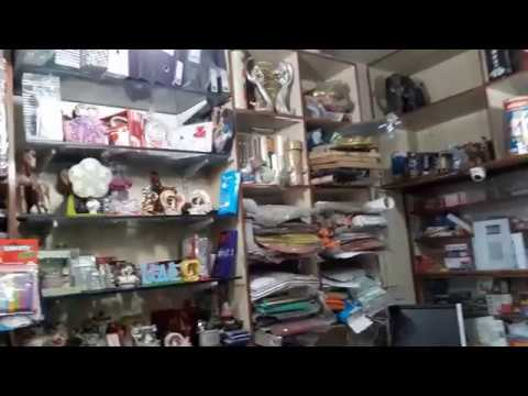 Gujarat Stores - Office and School Stationery, Children Toys, Gift Items, Sports Products