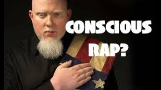 What Is Conscious Rap? Who Are The Conscious Rappers? (The Basement Debates Ep.197)