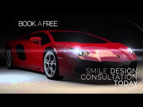 Caspian Dental Clinic - Design Your Perfect Smile!