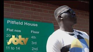 Joe Black | Better Place (Islington) [Music Video]: #SBTV10 (4K)