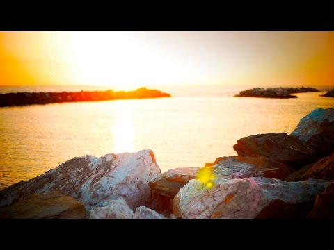 relaxdaily N°088 - Gentle Instrumental Music - e.g. for relaxation, think, spa