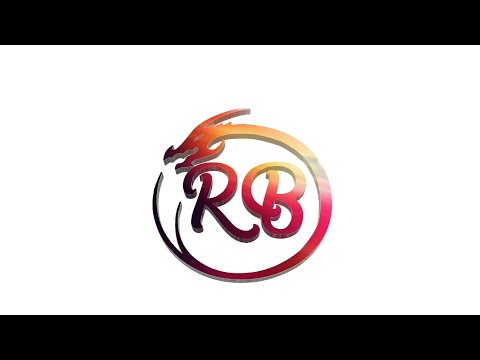 Introduction Of Raol Brothers Cast