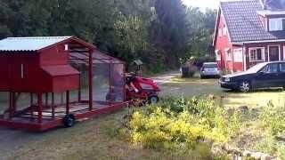 Hönshus MOV 0334