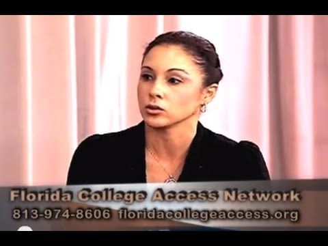 Mi Gente Tampa Bay: Florida College Access Network