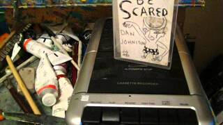 Daniel Johnston - The Story of an Artist (cassette rip)
