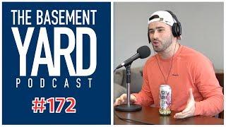 the-basement-yard-172-butt-hygiene