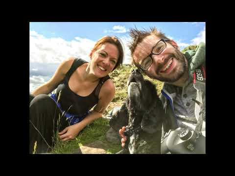 Edinburgh Adventure 2017