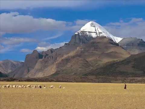 www.yogawithbharti---Krishna DasOm Namah Shivaya