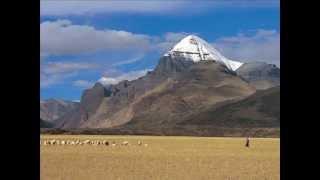 www.yogawithbharti.com---Krishna Das  Om Namah Shivaya