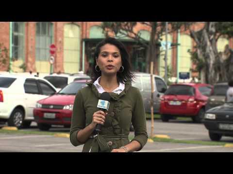 Bangu: A história do mais inglês dos bairros cariocas